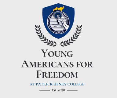 YAF Chapter at PHC