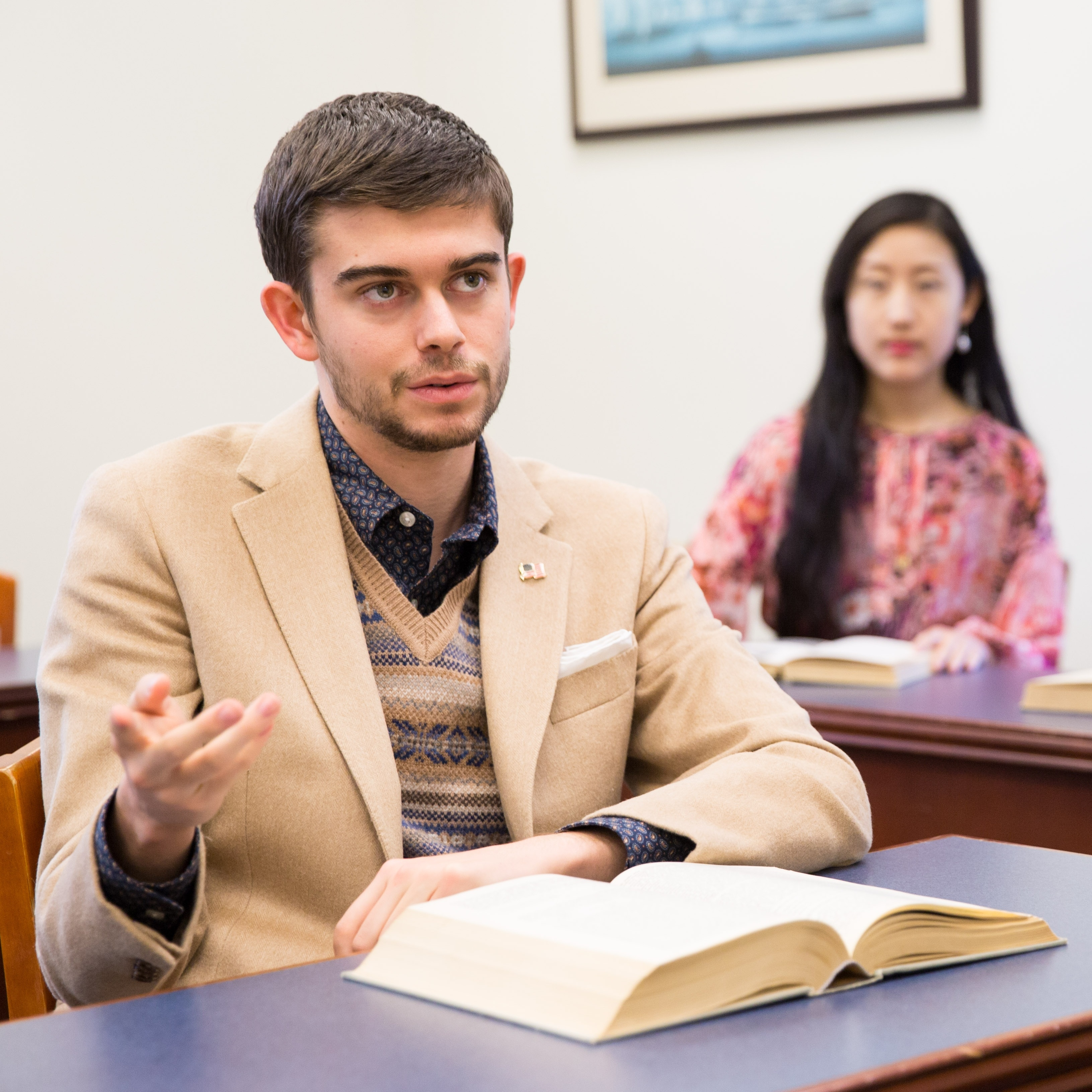 Students in Class Question 2017-2-209323-edited.jpg