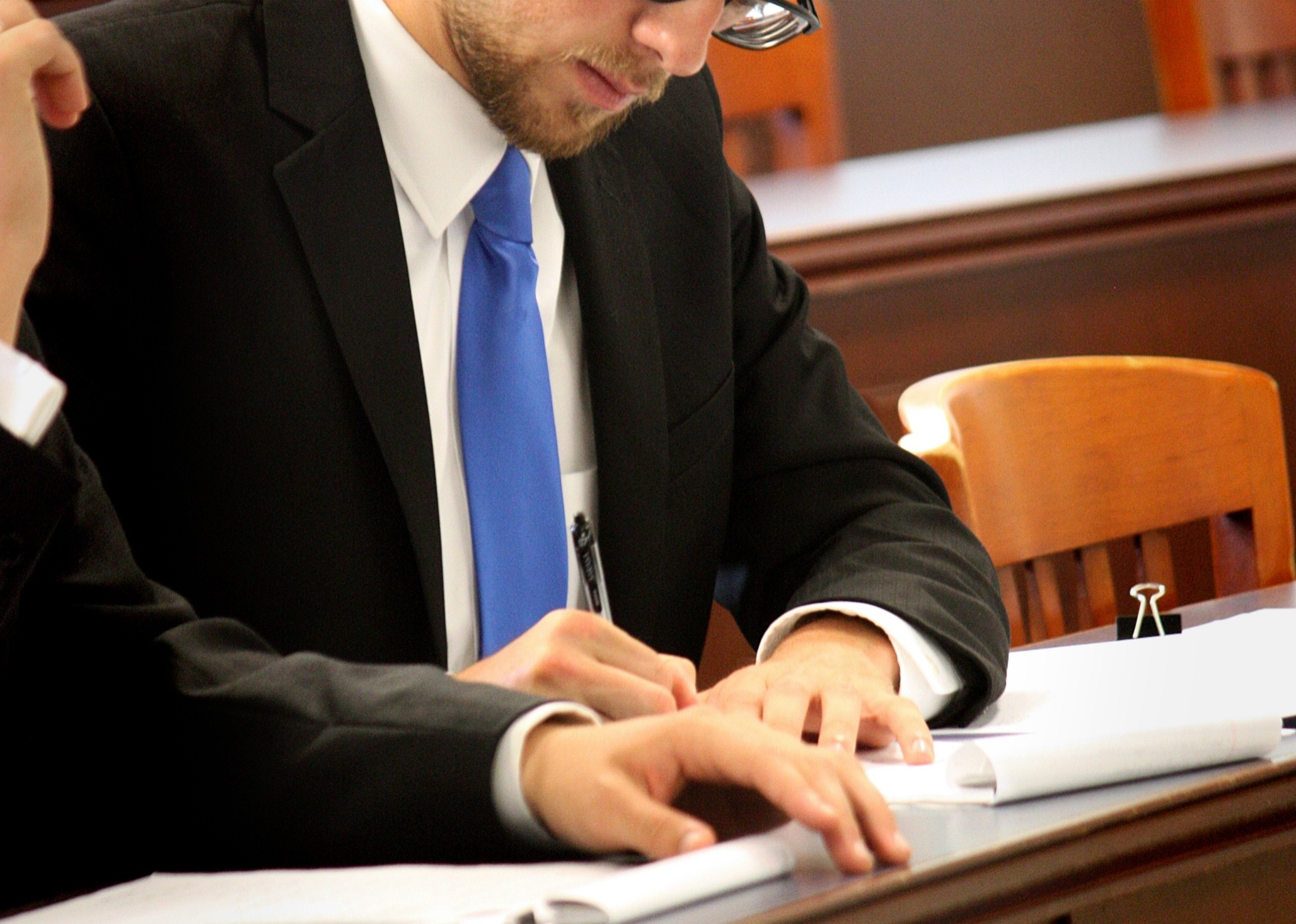 Moot_Court-613149-edited.jpg