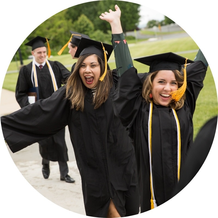 Alumni Scholarship