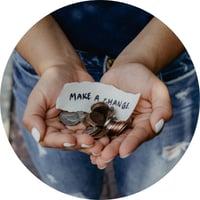 Alumni Giving Campaign