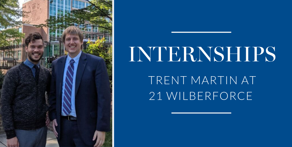 TRENT MARTIN AT 21 WILBERFORCE-1