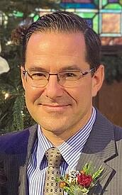 Tom Ziemnick