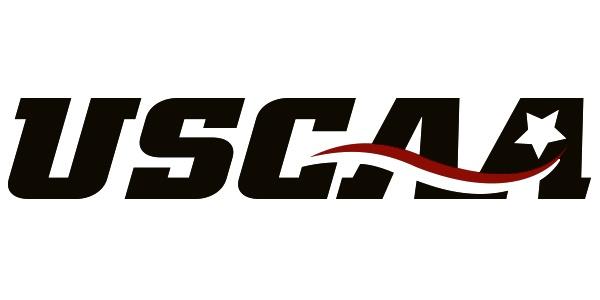 USCAA_Logo_White_Background