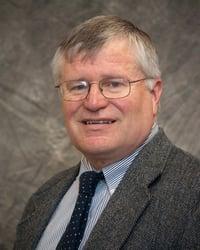 Ed Veith