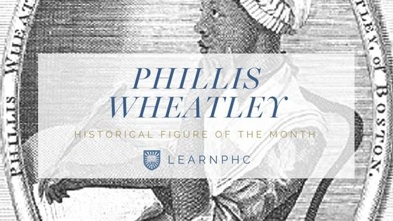 philliswheatley_header