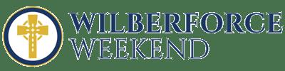 Wilberforce Weekend