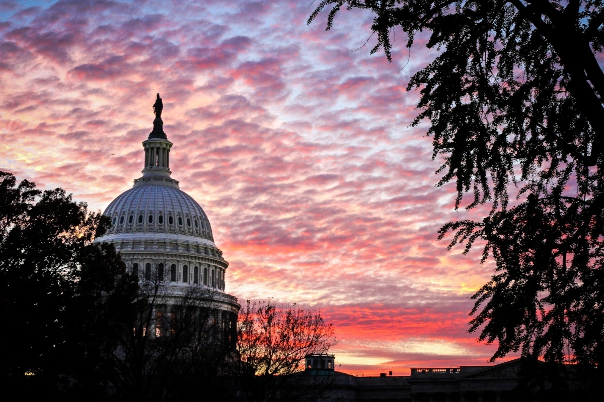 Washington DC Sunset Students (10)-263380-edited.jpg