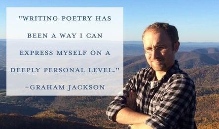 Graham Jackson quote
