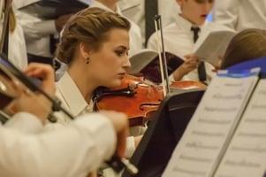 YMA Orchestra Violinist.jpg