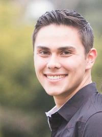 Zach Rosa