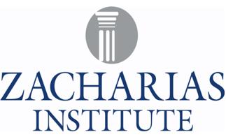 Zacharias-Institute