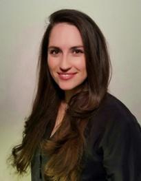 Abigail Rodriguez