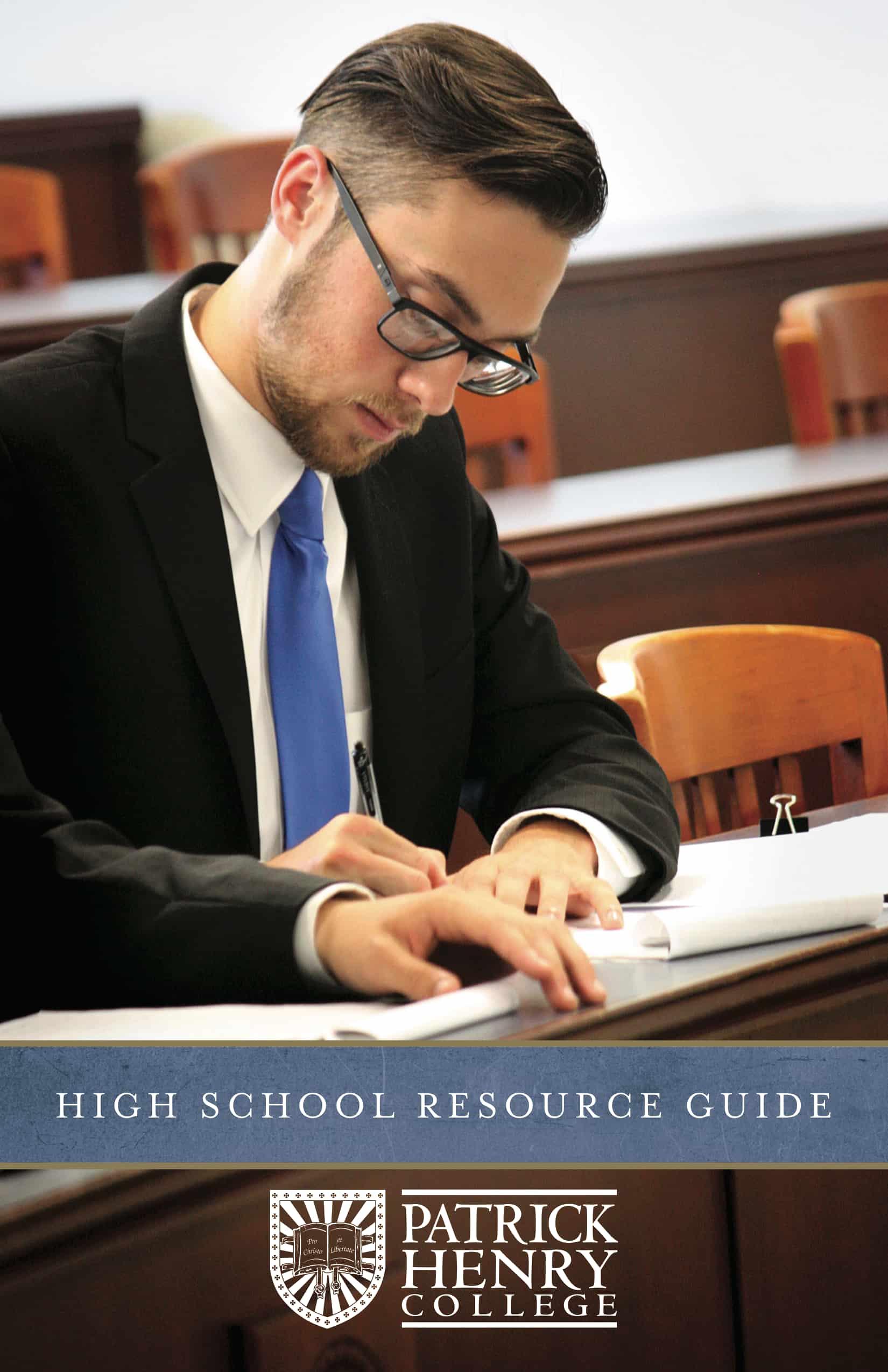 admissions resource guide1