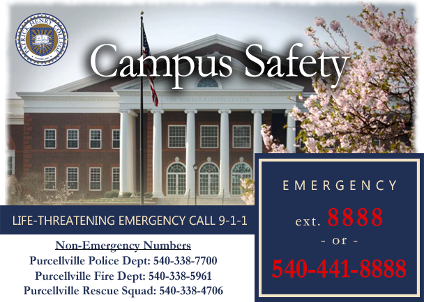 campussafety.png
