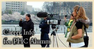 careers_alumni.jpg