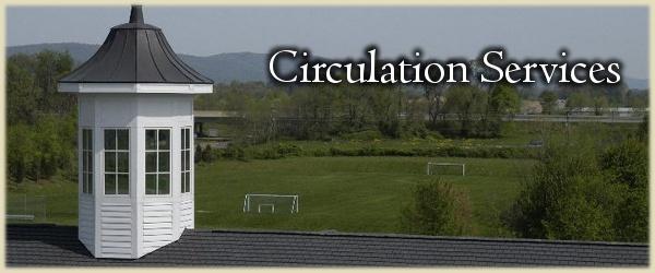 circulationservices.jpg