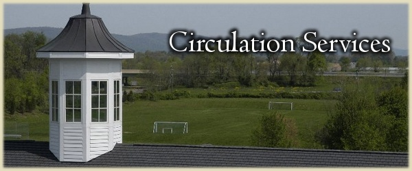 circulationservices.jpg