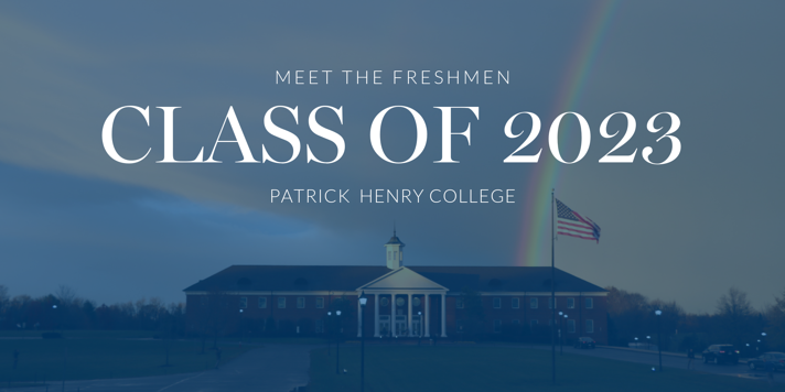 class of 2023-1
