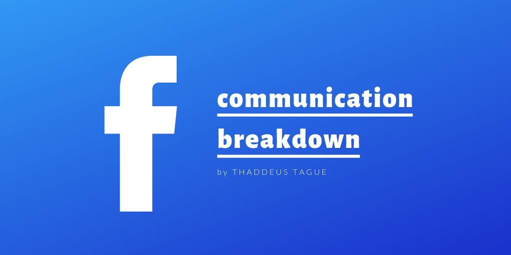 communication breakdown (1)