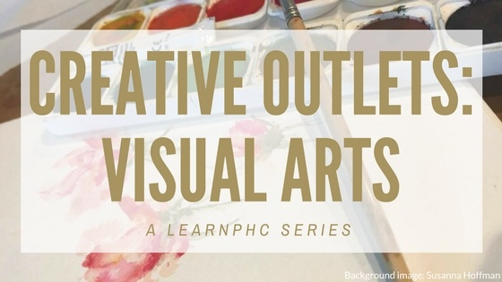 creative outlets- visual arts (1)-1.jpg
