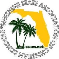 Sunshine State Association of Christian Schools