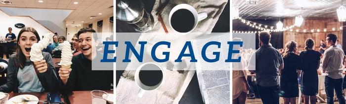 engage pg2