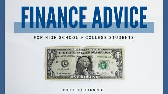 finance advice.jpg