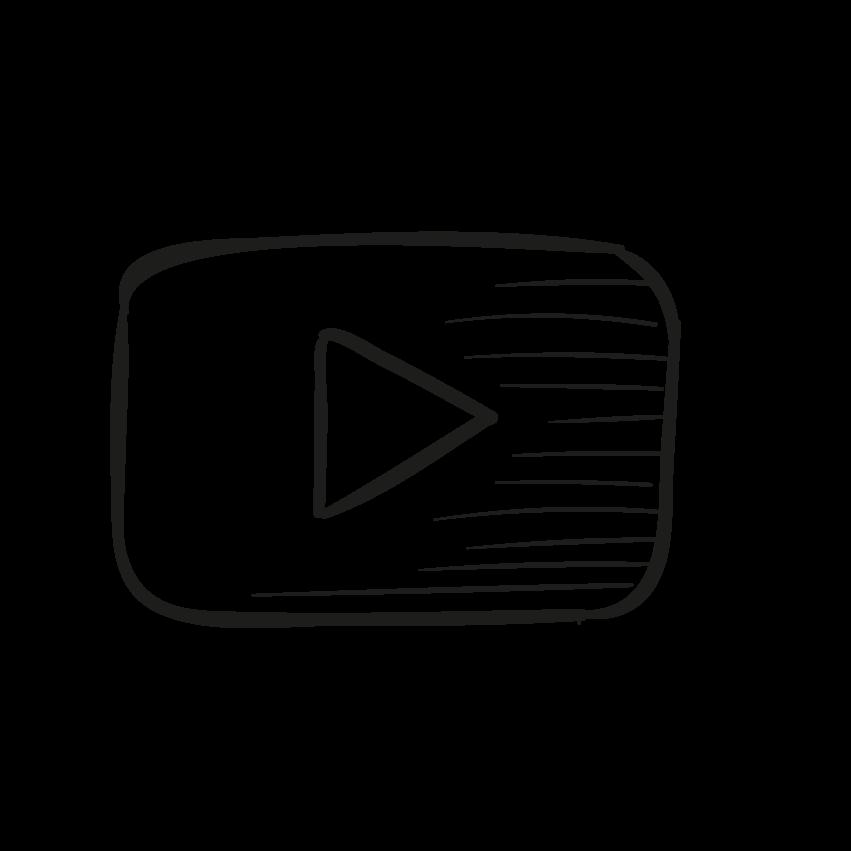 Eden Troupe Youtube