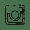 Herald Instagram