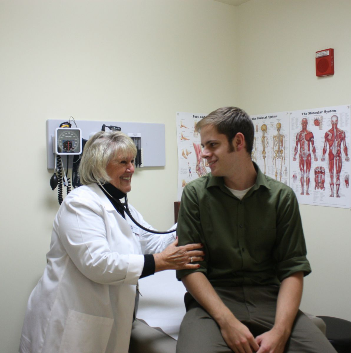 healthcenterwebsite.jpg