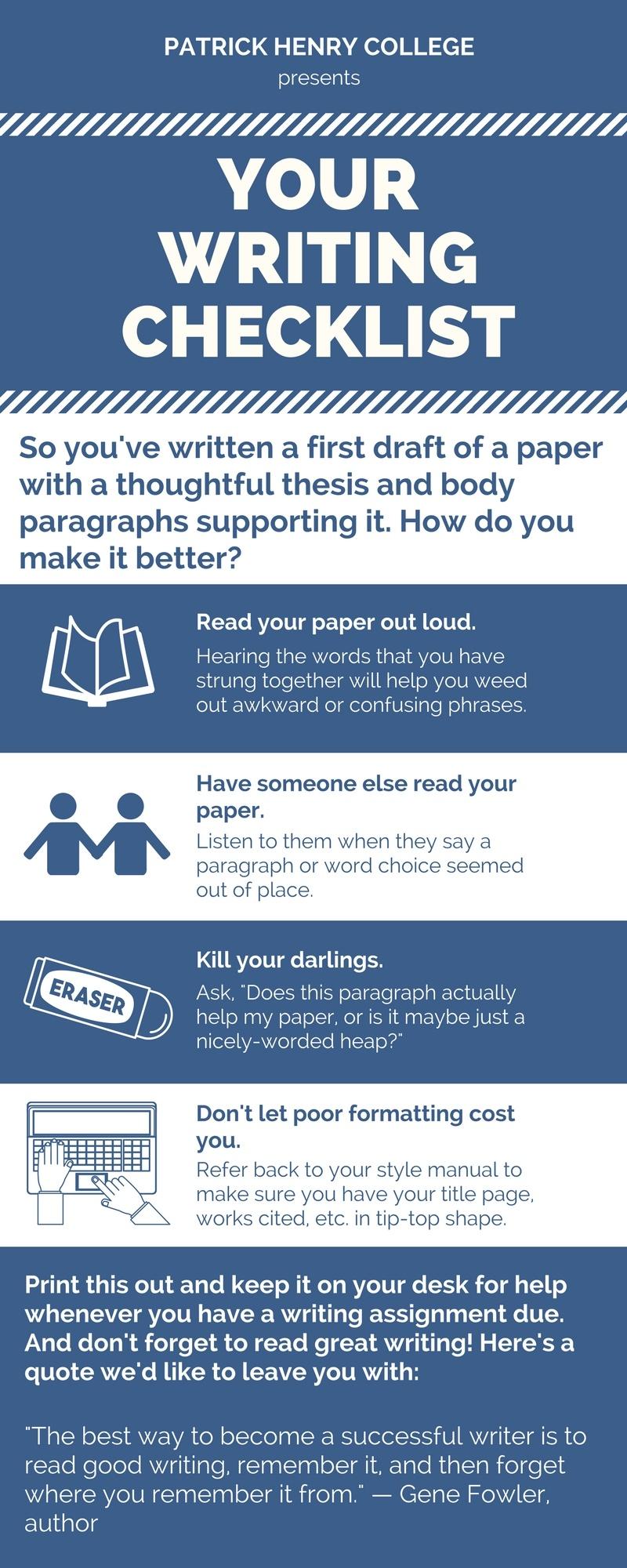 high school writing checklist (1).jpg