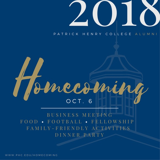 homecoming-2