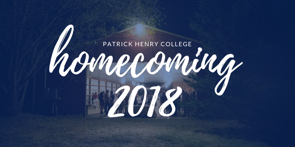 homecoming2018 (3)