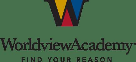 WorldviewAcademy