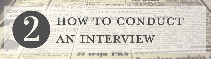 how to conduct an interview.jpg