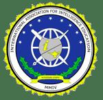 iafie_logo (1) vector