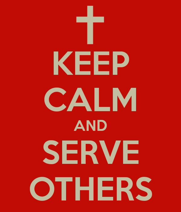 keep-calm-and-serve-others-3.png
