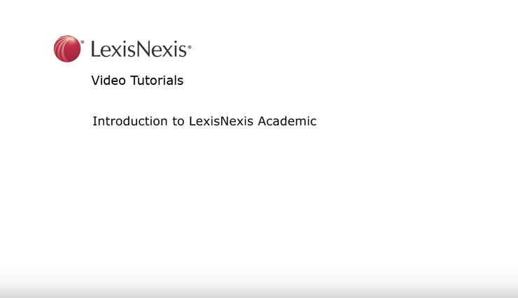 lexis2.png