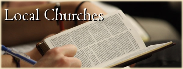 local churches header Patrick Henry College PHC