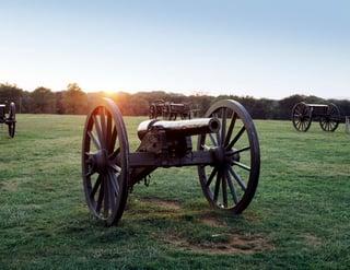 lossy-page1-1551px-Manassas_Battlefield,_Manassas,_Virginia_LCCN2011630685.tif