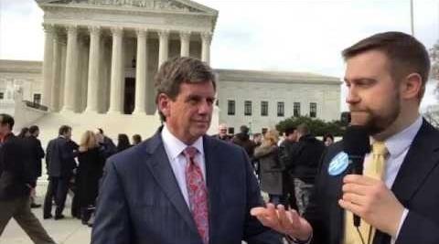 michael farris nifla supreme court 2-936767-edited