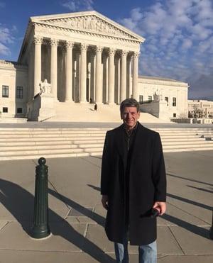 michael farris nifla supreme court