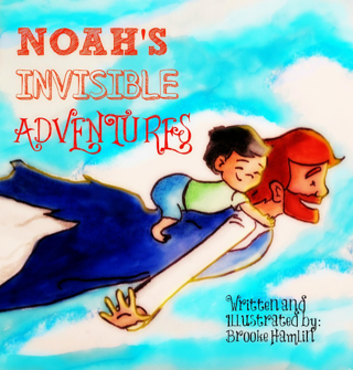 noah's invisible adventures book-157444-edited