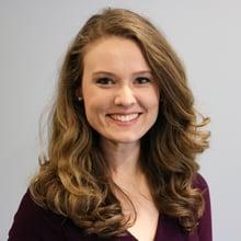 Olivia Schmidt | Patrick Henry College Admissions