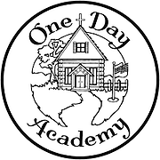 one day academy