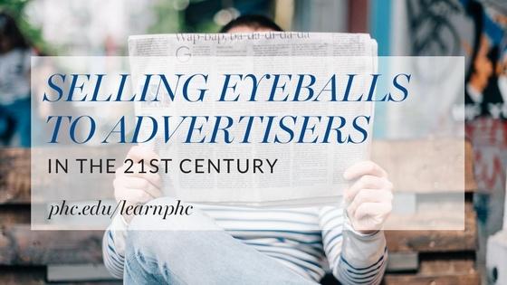 selling eyeballs to advertisers.jpg
