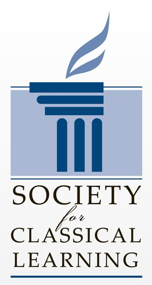 society for classical learning