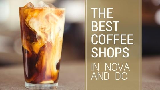 the best cafes.jpg