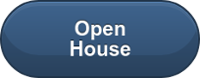 Register for an Open House